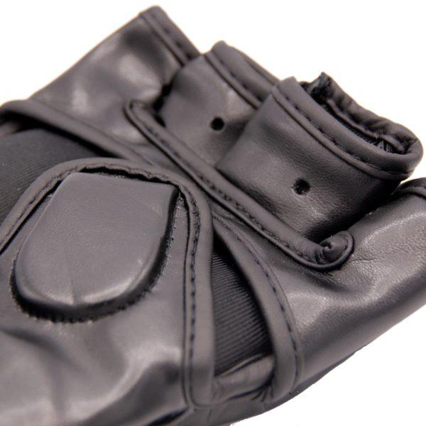 RAM Impact MMA Handschoenen(1)